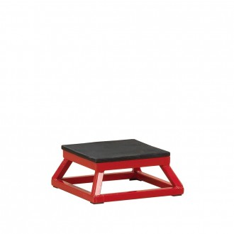Tools Plyo Boxes - Body-Solid