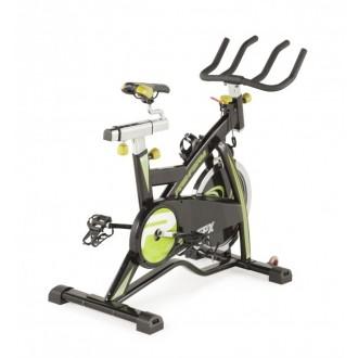 Vélo de biking ProForm PF 320 SPX