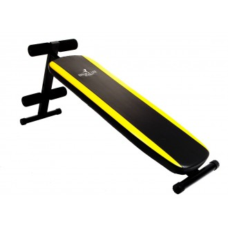 Signature Slant Board - Tunturi
