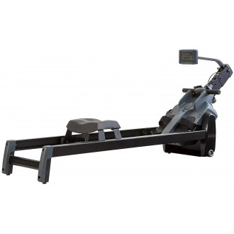 Rameur Performance Row R50 - Tunturi