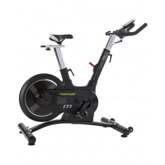 Vélo Spining Competence S25 - Tunturi