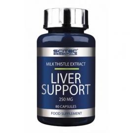 Liver Support Scitec Nutrition