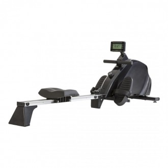 Rameur Performance Row R20 - Tunturi
