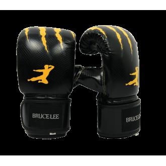 Bruce Lee Signature Bag Gloves - Tunturi