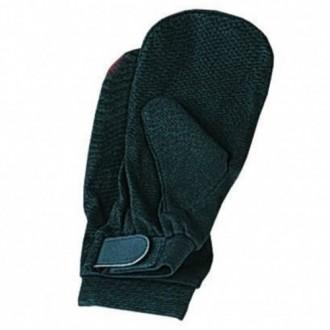 Bruce Lee Inner Gloves - paire