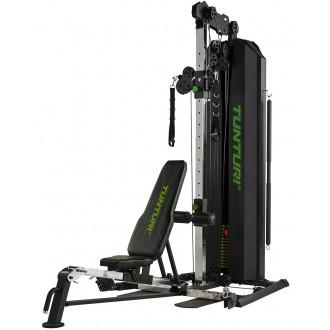 HG80 Home Gym - Tunturi