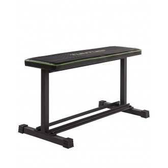 FB20 Flat Bench - Tunturi