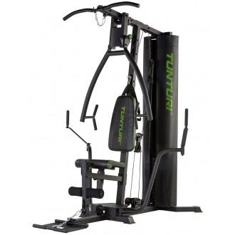 HG40 Home Gym - Tunturi