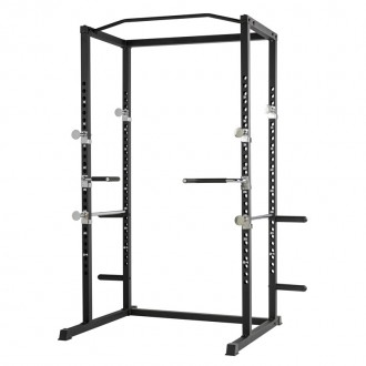 Smith Machine WT60 Cross Fit Rack -...