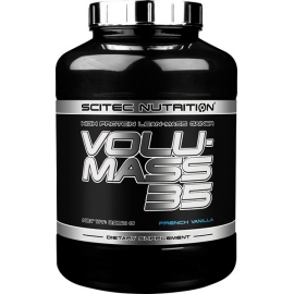 Volumass 35 Scitec Nutrition