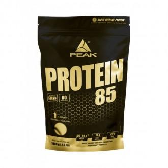 Protein 85 (1000g) - Peak