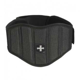 Ceinture de maintien Firm Fit -...