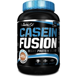 Casein Fusion Biotech USA