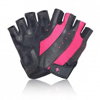 Womens Pro Pink - Harbinger