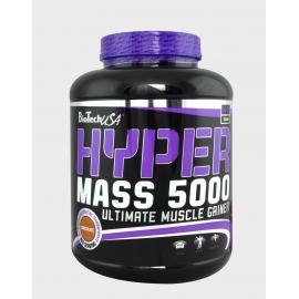 Hyper Mass 5000 | Biotech USA