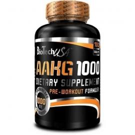 AAKG 1000 | Biotech USA