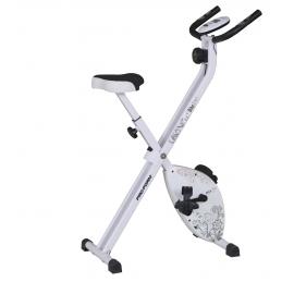 Vélo d'appartement PROFORM - SX1