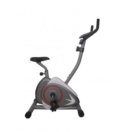 Vélo d'appartement Proform - JUNO