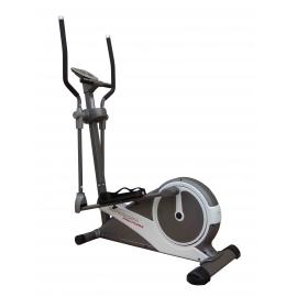 Vélo elliptique Proform Pandora