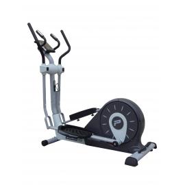 Vélo elliptique pliable ProForm 700