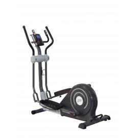 Vélo elliptique pliable ProForm B 700