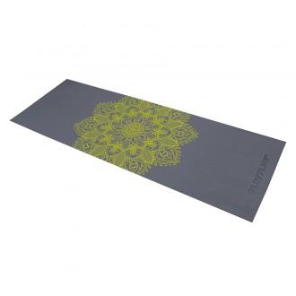 Tunturi PVC Yogamat