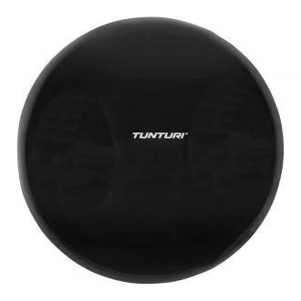 Air Stepper Pad Black Tunturi