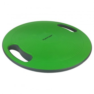 Balance Board with Handles Tunturi
