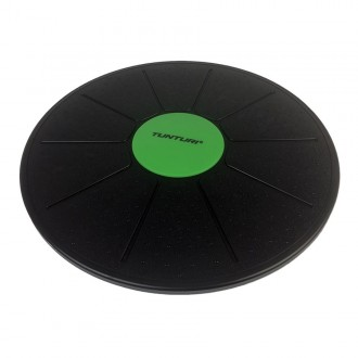Adjustable Balance Board Tunturi