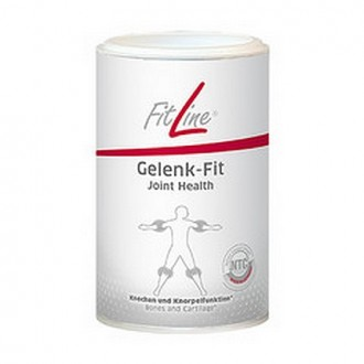 GelenkFit - Fitline