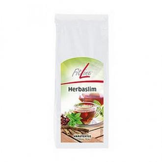 Herbaslim Tea - Fitline