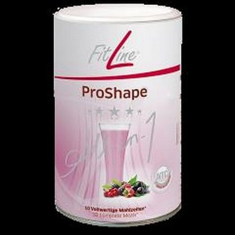 ProShape All-in-1 - Fitline