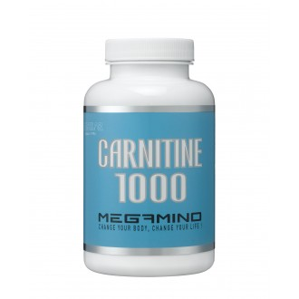 Carnitine 1000 - Futurelab