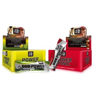 POWERTONIC GEL 20X40 G - Tegor Sport
