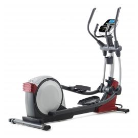 Vélo elliptique pliable ProForm PF 900 ZLE