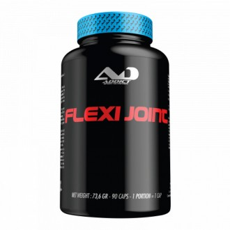 Flexi Joint Support - Addict Sport...