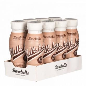 Milkshake - Barebells