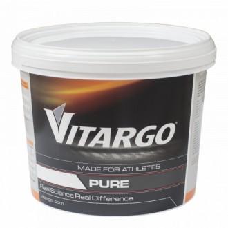 Vitargo Pure - Vitargo
