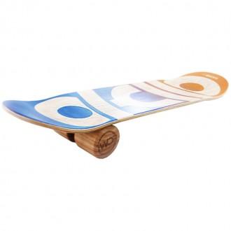 Finest Balance Board - TWOB