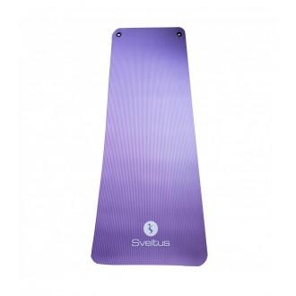 Tapis training violet 180x60 cm -...