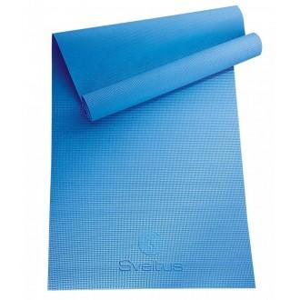Tapigym bleu 170x60 cm - Sveltus