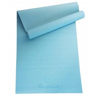 Tapigym bleu ciel 170x60 cm - Sveltus