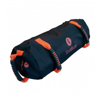Power bag ajustable - Sveltus