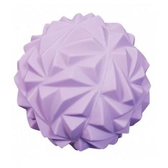 Balle de massage Ø9 cm - Sveltus