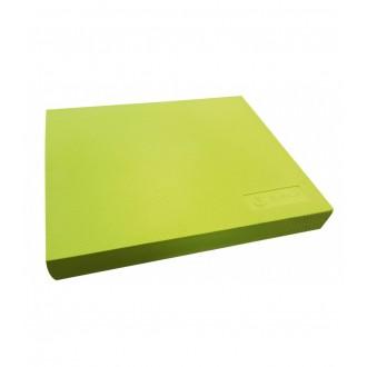 Balance pad XL 50x40x6 cm - Sveltus
