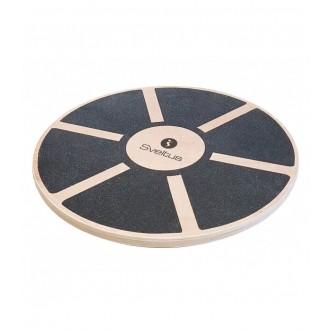 Balance Board bois - Sveltus
