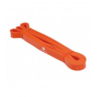 Power band orange 9-25 kg - Sveltus