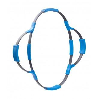 Flexoring® vrac - Sveltus
