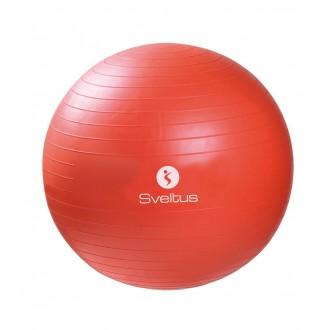 Gymballs - Sveltus