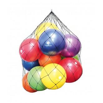 Filet pour ballons - Sveltus